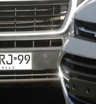 Buscar patentes de autos