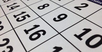 Ver fecha de nacimiento por RUT o edad