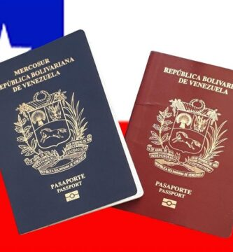 visa especial para venezolanos 2020