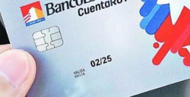 cuentarut visa