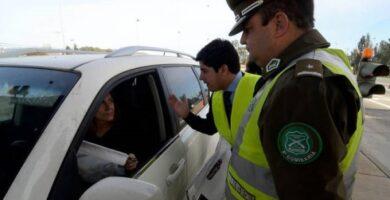 pagar multas de tránsito online chile