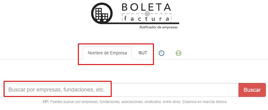 BoletaoFactura