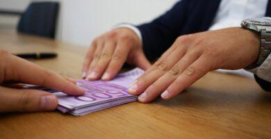 Listado completo de bancos en Chile