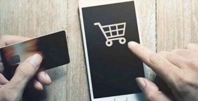 beneficios tarjeta virtual superdigital
