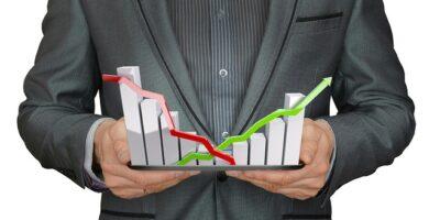 como invertir en fondos mutuos
