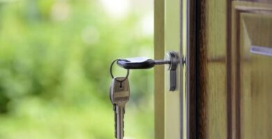 funcionamiento del contrato de arrendamiento