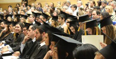 revalidar un título universitario