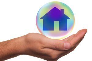 Buscar dueño de una propiedad u casa