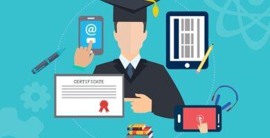 Certificados Mineduc
