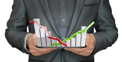 Fondos mutuos para invertir