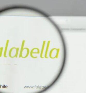 Tienda Falabella