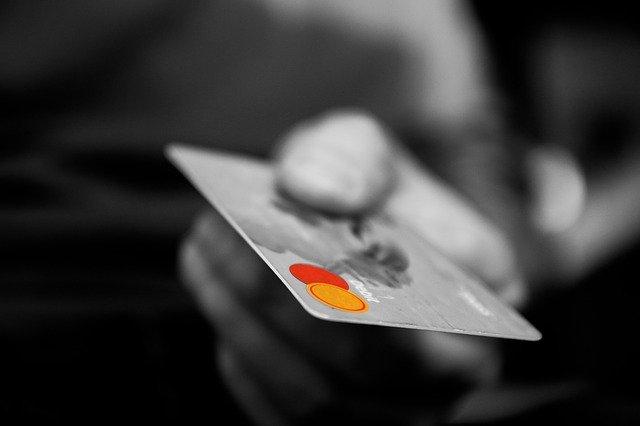 bloqueo de las diferentes tarjetas de banco estado