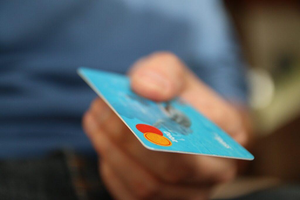 diferencias entre Chequera Electrónica y Cuenta RUT