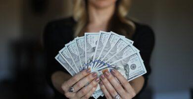 salario bruto y el salario neto
