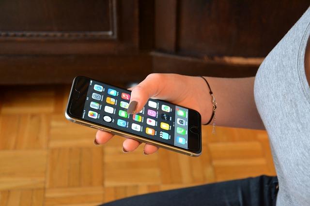 planes telefonía móvil en chile